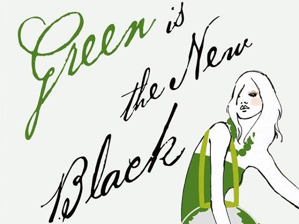 eco-fashion-book-green-is-the-new-black