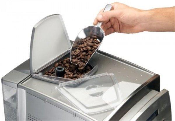 Кофе в офисе и жизни - берем кофе с собой