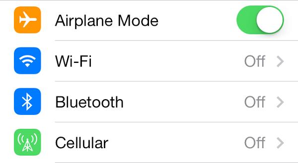 iOS-7-Airplane-Mode-001