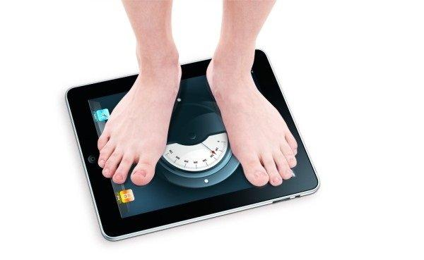 ipad-scale-app-iweight-concept