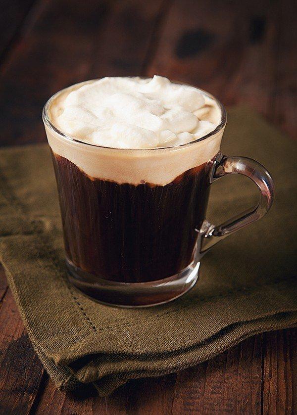 кофеалко