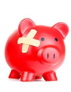 piggy-bank-0509-lg