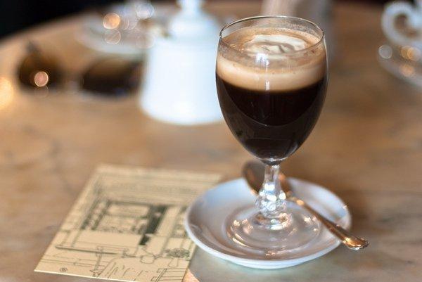 5 мест в мире, которые стоит посетить любителям шоколада