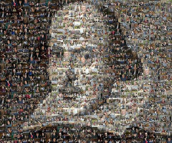 shakespeare-mosaic