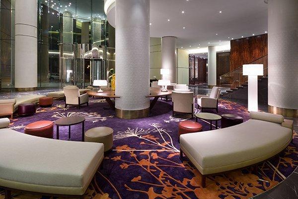 Hilton Kiev