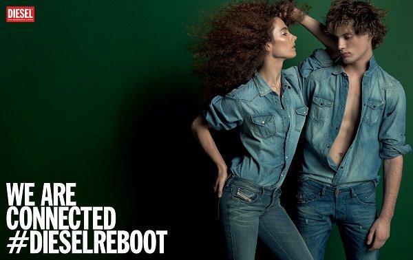 Diesel-S-S-Fashion-AD-Campaign-2014