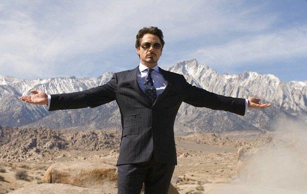 Iron-Man-kart2