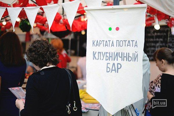 _KZO1843