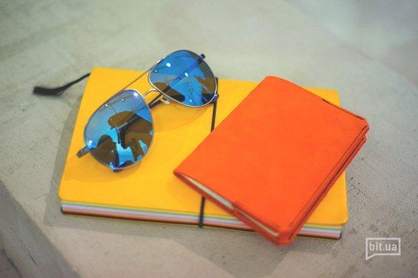 Personal Style - Ирина Радева, идеолог Corner Concept Store