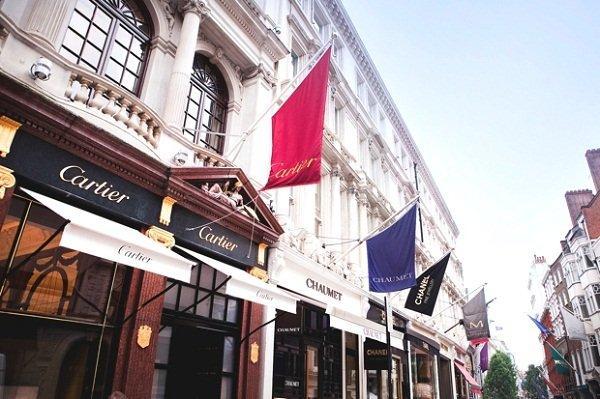 London-Luxury-Quarter-Luxury-Hunter-00