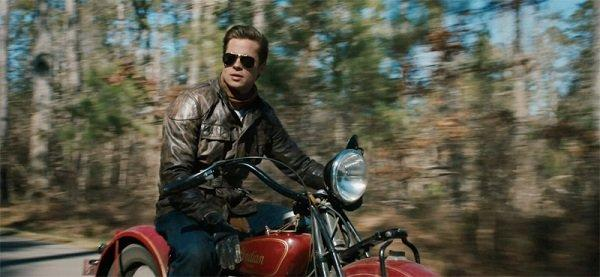 Ray-Ban-3030-Brad-Pitt-2-big