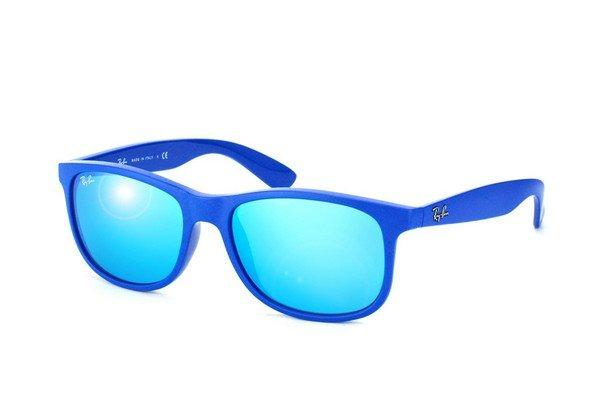 Ray-Ban-Andy-RB4202-6070-55
