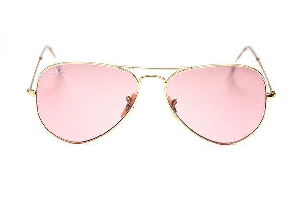Ray-Ban-Aviator-Large-Metal-RB3025-001-4B-2