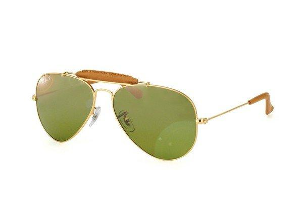 Ray-Ban-Craft-Outdoorsman-RB3422Q-001-M9