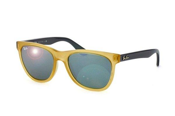 Ray-Ban-Highstreet-RB4184-6043-40
