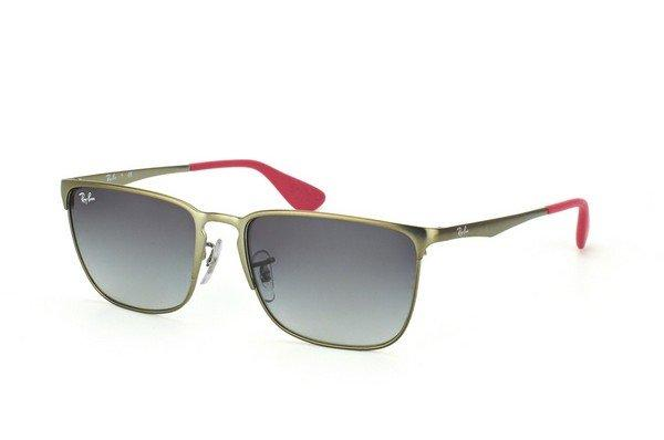 Ray-Ban-Youngster-RB3508-029-11