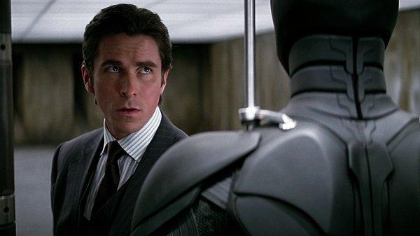 dark_knight_rises_bruce_wayne_movie_stills_1920x1080_37404