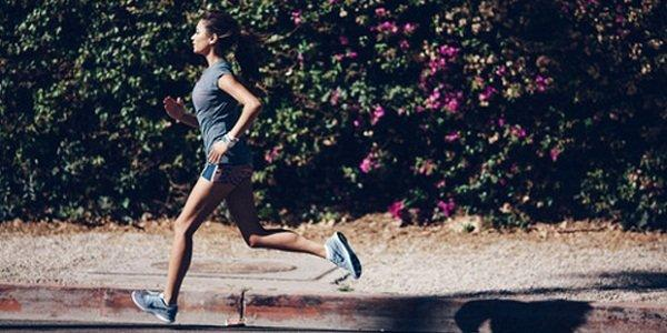 header_image_Benefits-of-running-healht-and-fitness-beauty-fustany