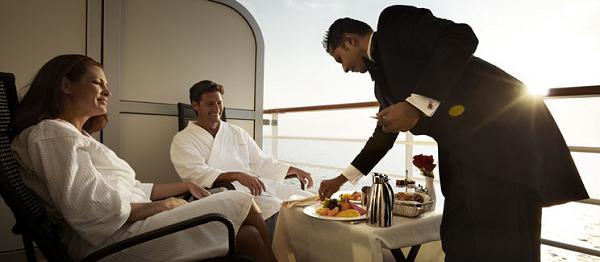 luxury-travel-marketing-mindy-joyce-sugarfly-marketing-1