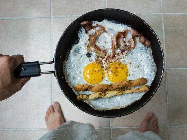 pan-eggs-3