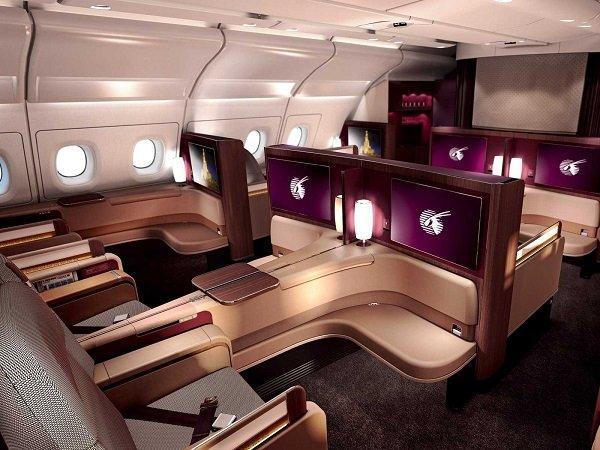 qatar-airways-a380-first-class-3