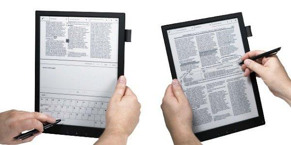 sony_digital_paper_2