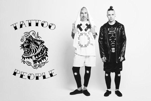 tattoo_people