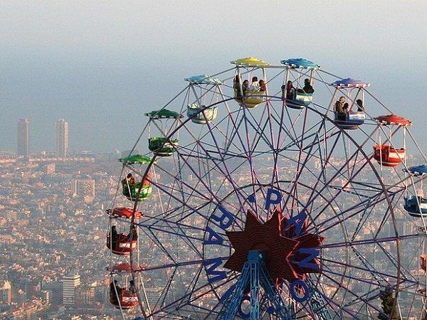 tibidabo_amusement_park