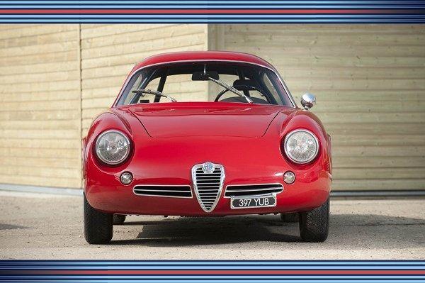 1962_Zagato_Alfa_Romeo_Giulietta_SZ_Coda_Tronca_04