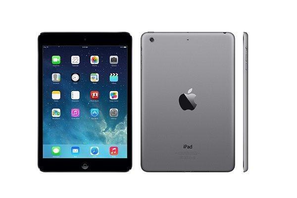 Apple-iPad-mini-retina_b