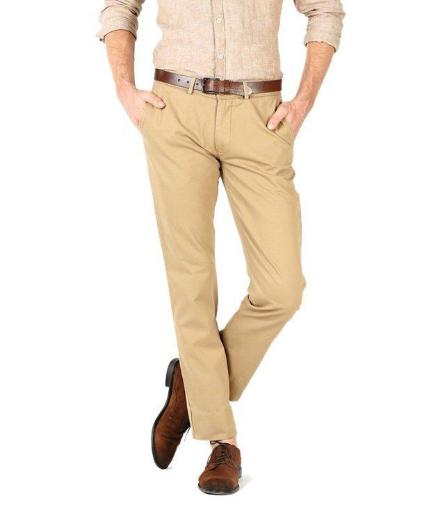 Basics-Khaki-Slim-Casuals-Chinos-SDL274974023-1-65342