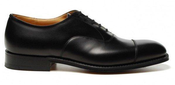 Churchs-Consul-Leather-Cap-Toe-Oxford-01-e1314635249853