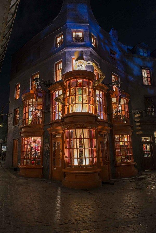Diagon Alley_2_LR