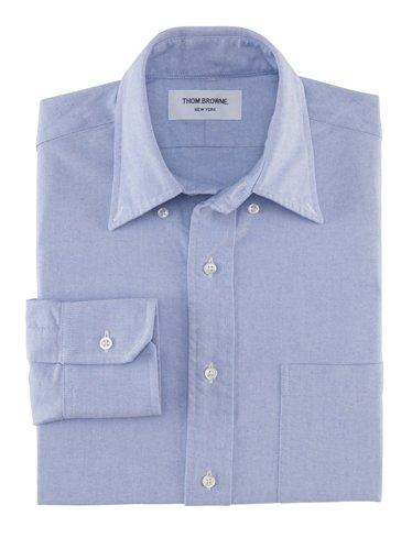 ESQ-06-style-basics-thom-browne-shirt-2013-mdn