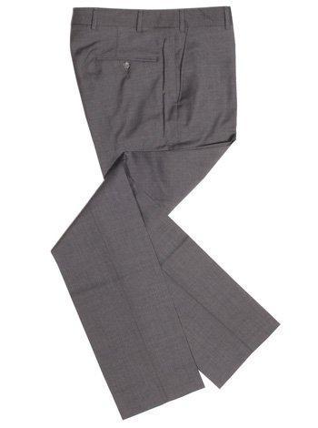 ESQ-epaulet-gray-pants-2013-mdn