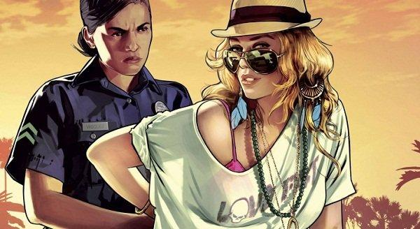 Grand-Theft-Auto-V-Gets-Leaked-Posters-and-Location-Images