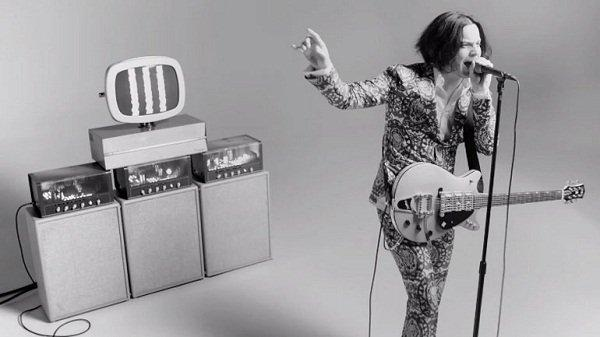 Jack-White-Lazaretto-video-770