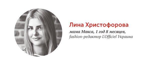 Мнения: куда интересно пойти с детьми в Киеве