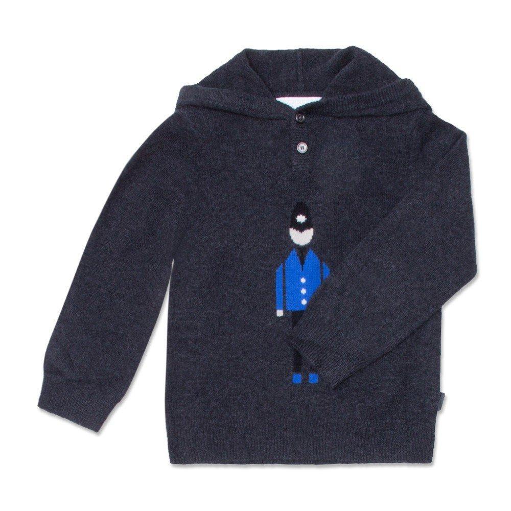 """08f21576a698 """"Все лучшее – детям"""" – не просто крылатая фраза, а руководство к действию –  выбору покупки на сайте Baby Marlen. Здесь представлены детские линии одежды,  ..."""