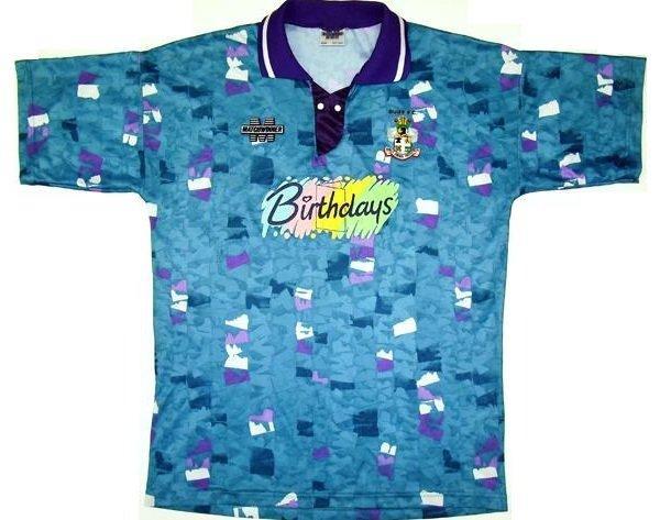 bury_shirt_shirt