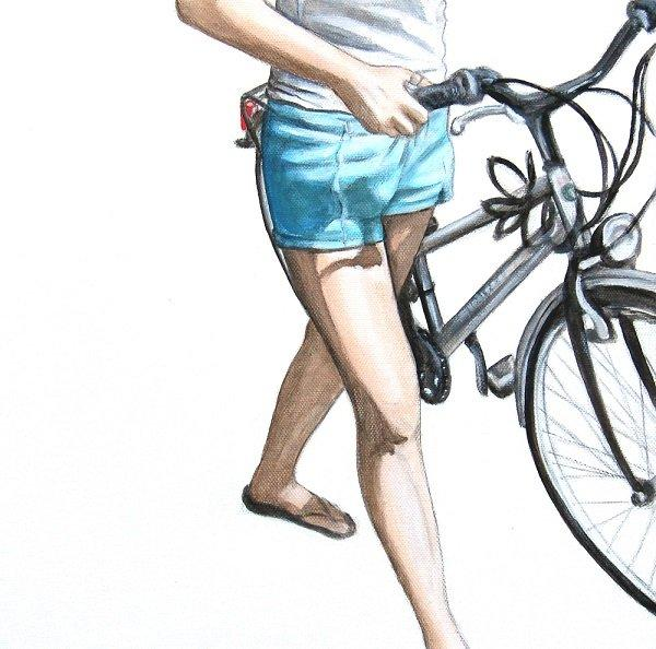 cycling-art-bear-bicycles-summer-competition-3