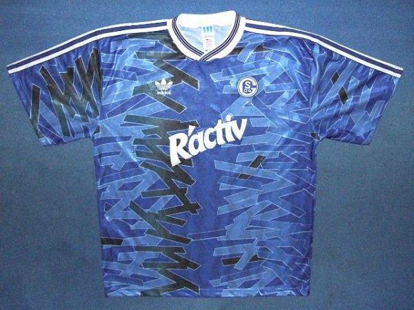 extra_football_shirt_6428_1