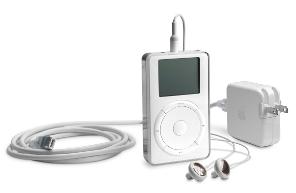 ipod-first-gen-5gb-accessories-30-things-that-have-happened-since-the-first-x-men-movie