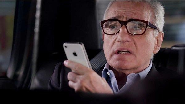 martin_scorsese_iphone_siri