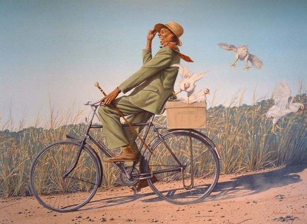 micks_bike_03