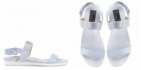 обувь11