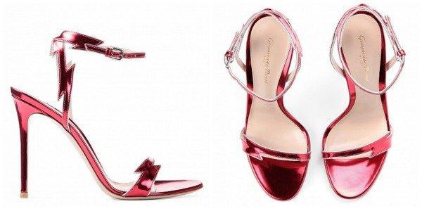 обувь13