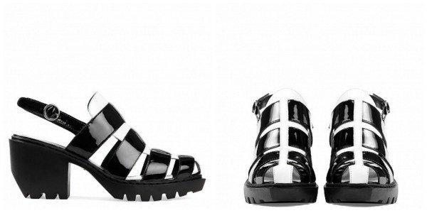 обувь14