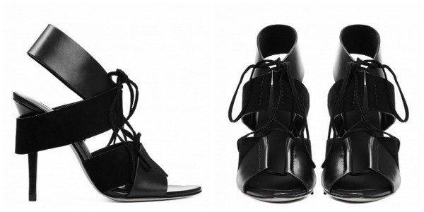 обувь15