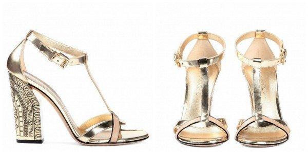обувь2